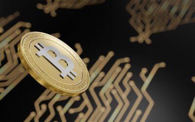 Bitcoin retoma el vuelo