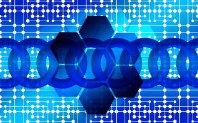Bloomberg anuncia el lanzamiento de DeFi Index