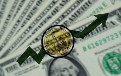 Fed: Sin acuerdo para la primera subida de tipos. Empezará el 'tapering' pronto
