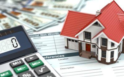 La vivienda se encarece un 6,1 % interanual en el tercer trimestre
