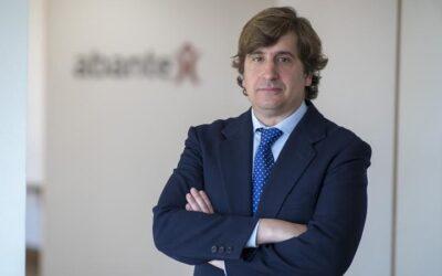 """José Ramón Iturriaga: """"Europa, por primera vez en mucho tiempo, va a crecer a mayor ritmo que Estados Unidos"""""""