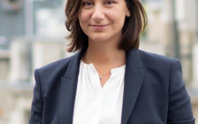 Edmond de Rothschild Asset Management incorpora tres nuevos gestores