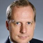 Los retos a los que se enfrentan los bancos europeos