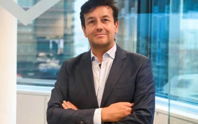 Francisco Salvador ficha por Rentamarkets como Senior Macro Research Advisor