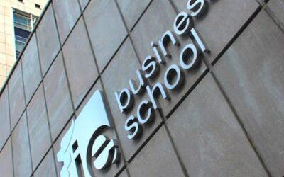 IE Business School, en el 'top 10 mundial' del Ranking de QS