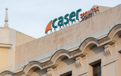 Caser Asesores Financieros lanza una gama de fondos perfilados
