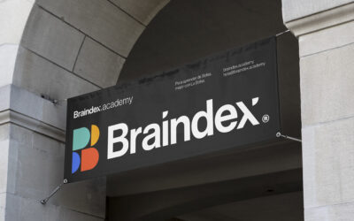 BME lanza Braindex, una plataforma de formación financiera 100% online