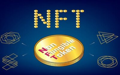 Primera gran plataforma de NFTs para el arte español