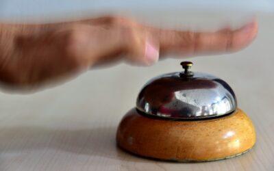 Los activos hoteleros seducen a los fondos de inversión y family offices