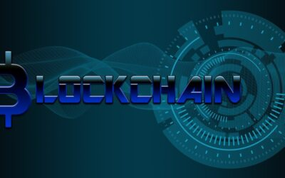 El fondoblockchain True Global Ventures 4 Plus supera su objetivo de 100 millones de dólares