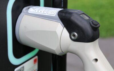Movilidad Sostenible: ¿Cómo reducir las emisiones del sector transporte en Europa?