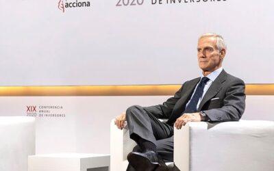 Bestinver rebaja a 100 euros la inversión inicial mínima de sus fondos