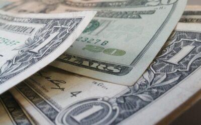 EE:UU: las expectativas de inflación son altas pero tolerables