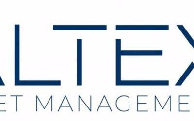 Altex Partners cambia de nombre por Altex Asset Management