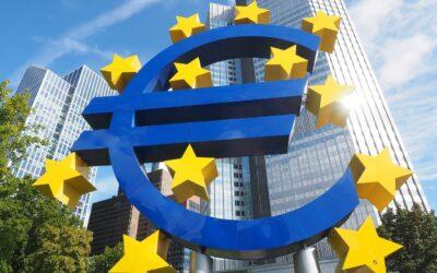 """BCE: """"recalibrando"""". ¿Y ahora qué?"""