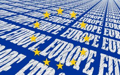 La Comisión Europea emitirá hasta 250.000 millones de euros en bonos verdes hasta finales de 2026