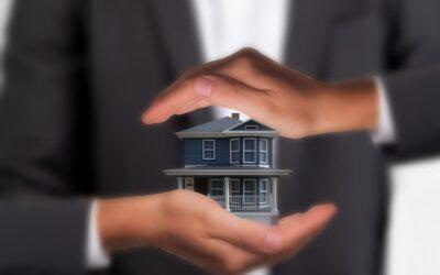 Mínimo histórico en el tipo medio de las hipotecas: 1,45% en agosto