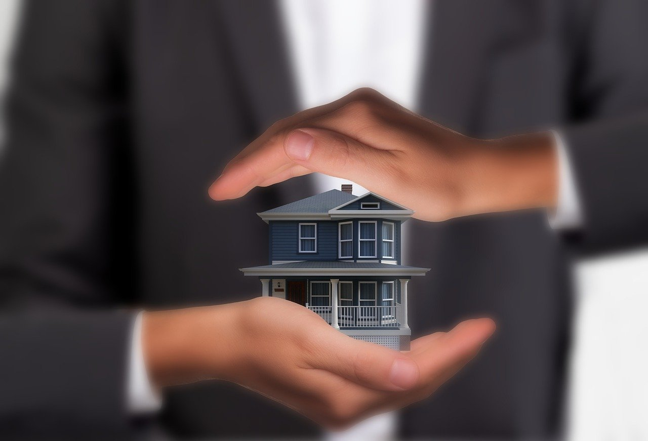 Mínimo histórico en el tipo medio de las hipotecas