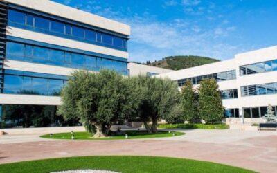 El MBA del IESE, el segundo mejor de Europa