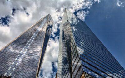 Sector inmobiliario comercial – El mercado de oficinas en un mundo post COVID
