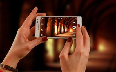 """Robeco lanza el fondo """"Next Digital Billion"""" para aprovechar la masiva adopción de Internet en los mercados emergentes"""