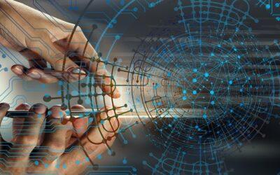 España se mantiene en el Top 20 en el Global Fintech Rankings