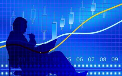 El IBEX 35 se ha revalorizado un 1,14% beneficiado por el repunte de su acción con mayor capitalización Inditex (+5,29%)