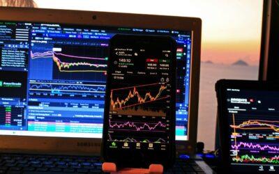 "Goldman Sachs lanza un ETF para impulsar a los ""futuros líderes tecnológicos"""
