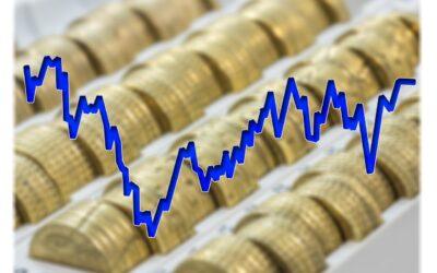 El patrimonio de negocio institucional de IIC nacionales aumenta un 16,04 % en el primer semestre