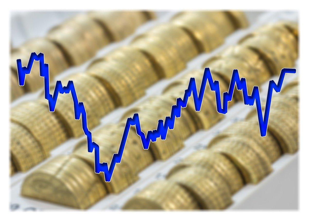 El IBEX 35 ha registrado un retroceso de un 0,61% lastrado por las cotizaciones del sector bancario