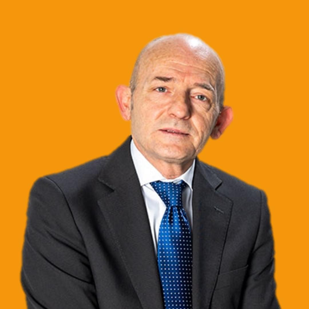 Manuel Tortajada