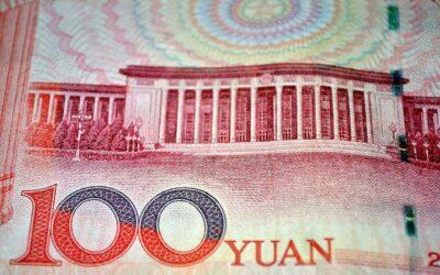 Evergrande no es el Lehman Brothers chino