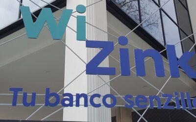 WiZink entra en créditos personales digitales