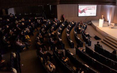 Spainsif: El 92% de las entidades financieras asegura incorporar aspectos sociales en su análisis ESG