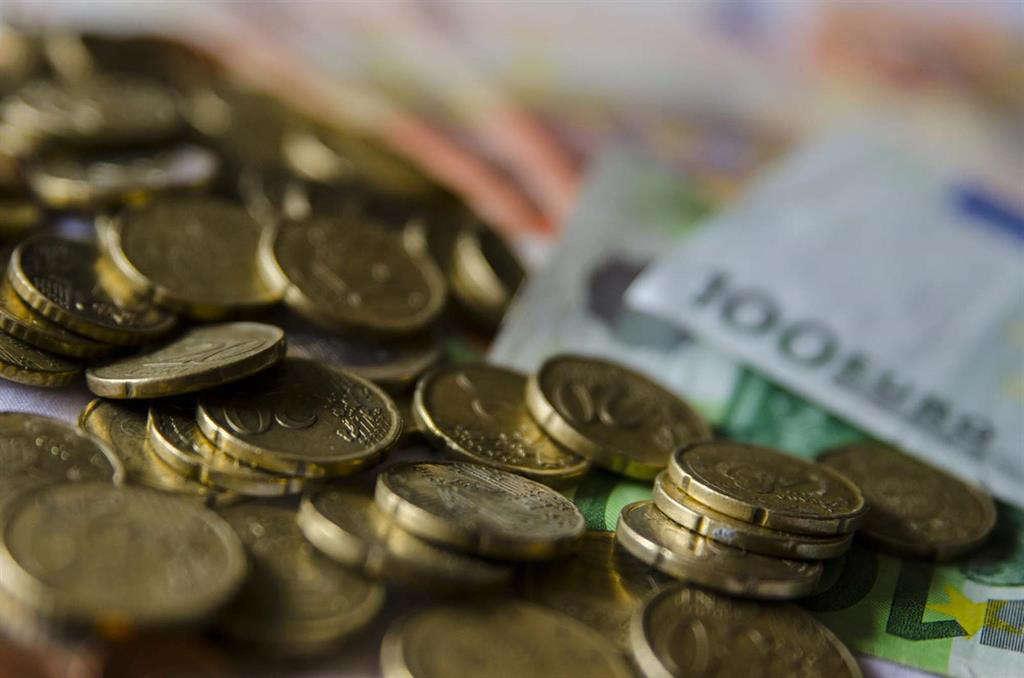 aumentar el límite fiscal de ahorro