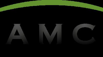 La estrategia Value Global de Hamco supera el 40% de rentabilidad a cierre del 3T 2021