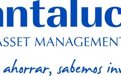 Santalucía AM incorpora a Carlos Aguado como gestor del equipo de fondos