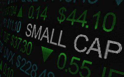Lonvia Capital: Por qué invertir en Small y Mid Caps europeas
