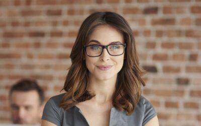 Schindler Women Back to Business amplía el plazo de presentación de solicitudes hasta el próximo 8 de octubre