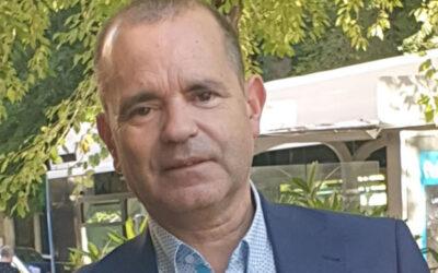 """""""Seguimos con esquemas tributarios del siglo XIX"""", Arturo José Delgado, Presidente de la Asociación Nacional de Inspectores de Hacienda Pública Local"""