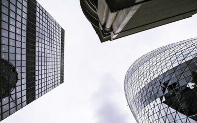 Temas de inversión que siguen ganando fuerza en una etapa de consolidación