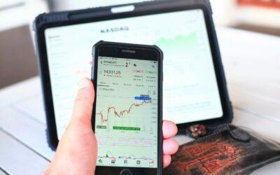 Los datos de sentimiento inversor sitúan al S&P 500, el Dow Jones y el Nasdaq 100 en territorio alcista por primera vez en 12 meses