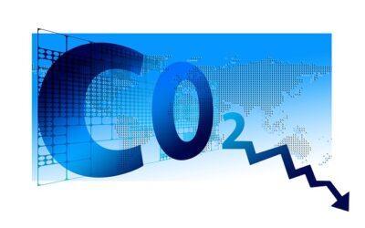 Robeco tiene el propósito descarbonizar sus inversiones un 30% para 2025 y un 50% para 2030