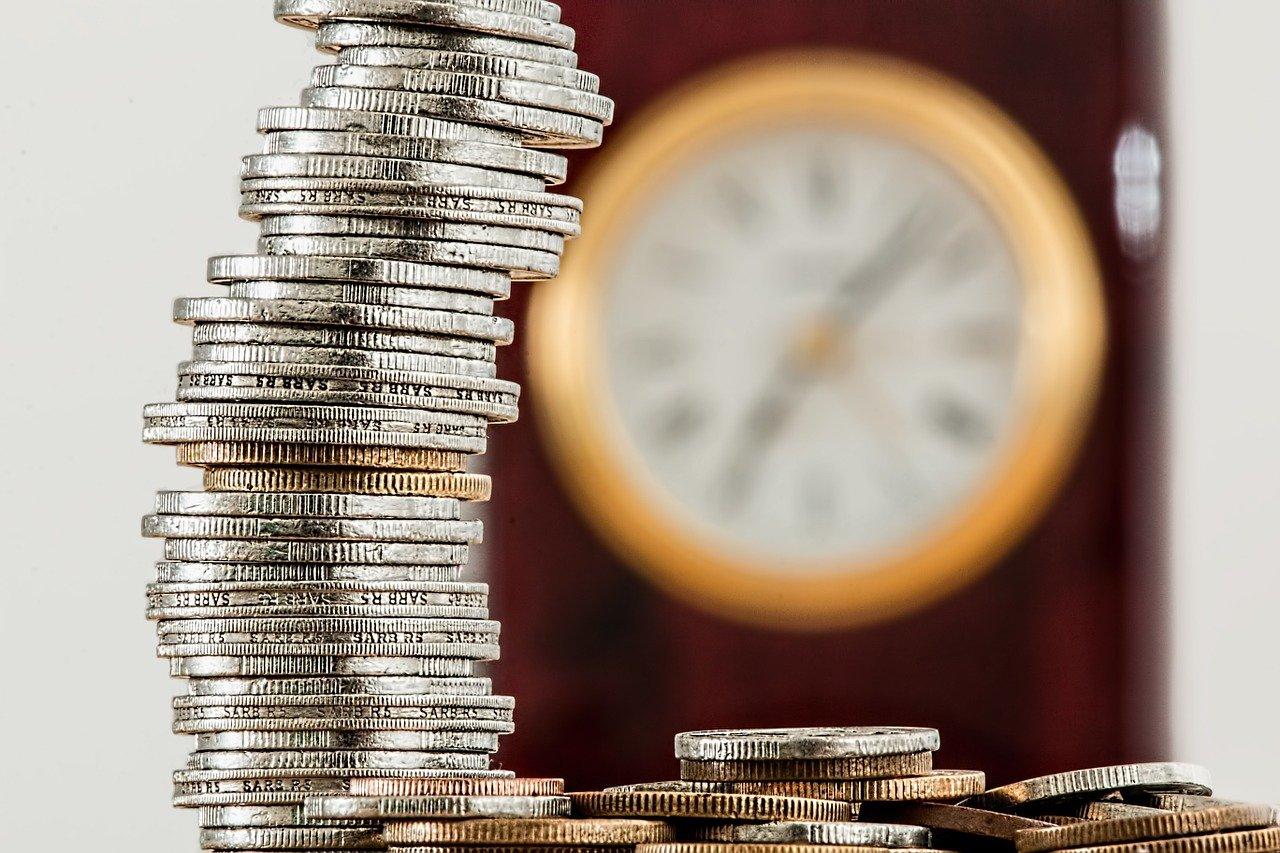 Guía para el inversor que comienza