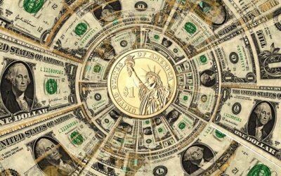 Inflación en Estados Unidos: ¿transitoria o problemática?