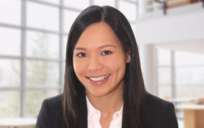 Capital Group ficha a Belinda Gan como directora de Inversiones para Europa y Asia