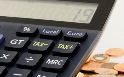 Tres razones por las que la alta inflación podría no durar mucho tiempo