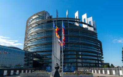 Previa BCE – Esperando a diciembre