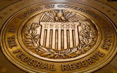 Un listón más alto para las subidas de tipos de interés