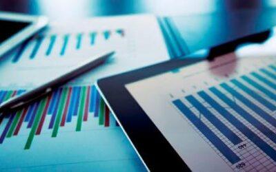 Las finanzas se mantienen como una de las opciones profesionales preferidas de los jóvenes, según un nuevo estudio de CFA Institute